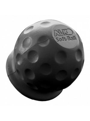 Колпак на фаркоп Soft Ball
