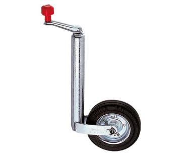 колесо подкатное