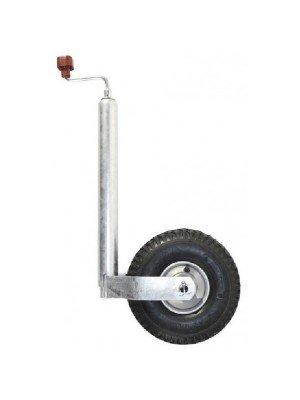 Опорное колесо PLUS Пневмошина AL-KO