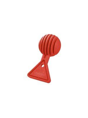Страховочный шарик Safety Ball